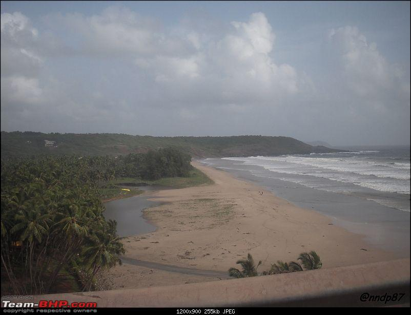 Sagari Mahamarg - Drive through the Coastal Route of Maharashtra-view8.jpg