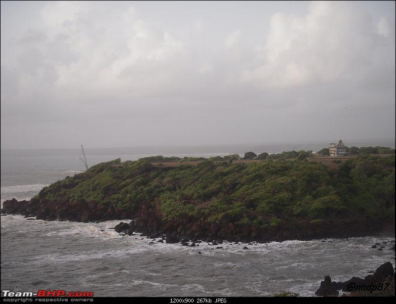 Sagari Mahamarg - Drive through the Coastal Route of Maharashtra-lh3.jpg