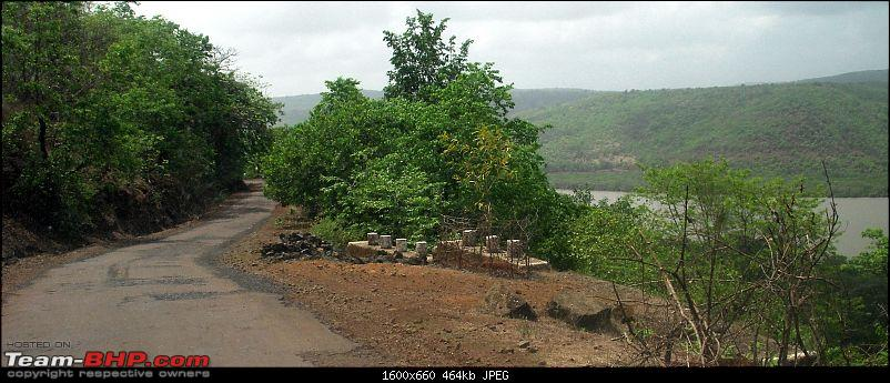 Sagari Mahamarg - Drive through the Coastal Route of Maharashtra-quick-overtakes.jpg