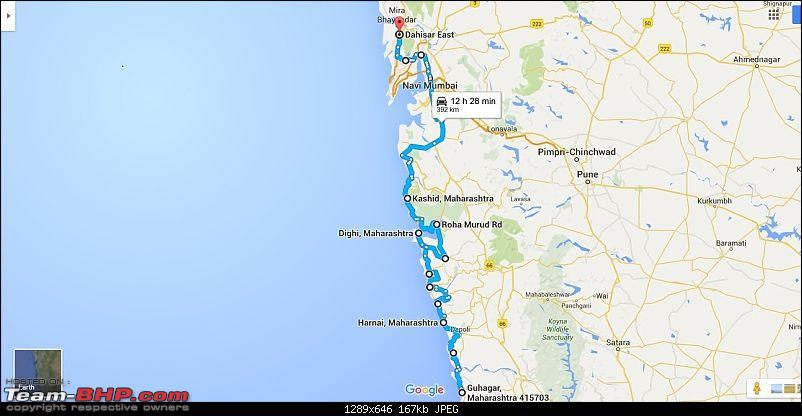 Sagari Mahamarg - Drive through the Coastal Route of Maharashtra-map-3.jpg