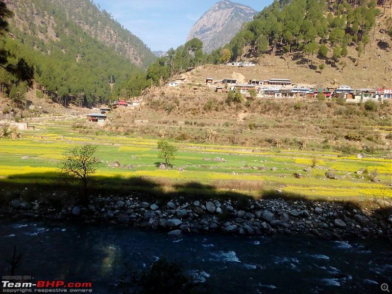 Unforgettable Winter Kedarkantha Trek / Drive to Sankri-3.jpg