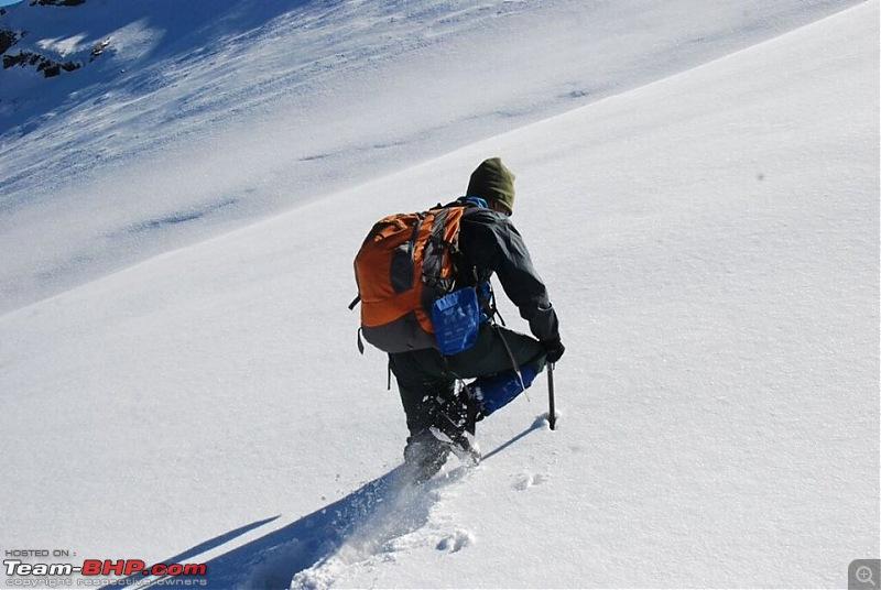 Unforgettable Winter Kedarkantha Trek / Drive to Sankri-1913813_10206910691957991_3335495266173110084_n.jpg