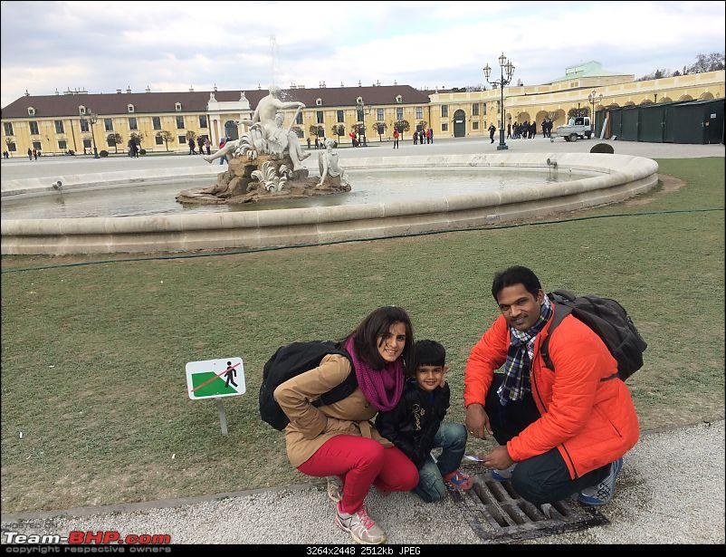 The Sanskari Middle Europe Trip - From Berlin to Vienna via Eastern Europe-vienna-1.jpg