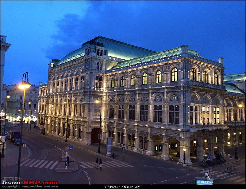 The Sanskari Middle Europe Trip - From Berlin to Vienna via Eastern Europe-vienna-3.jpg