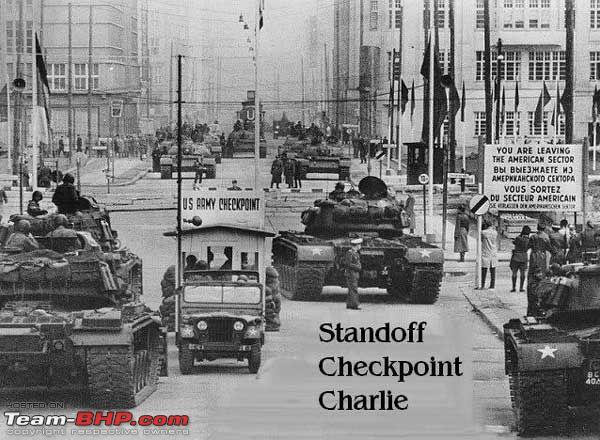 Name:  checkpoint charlie2.jpg Views: 16757 Size:  61.9 KB