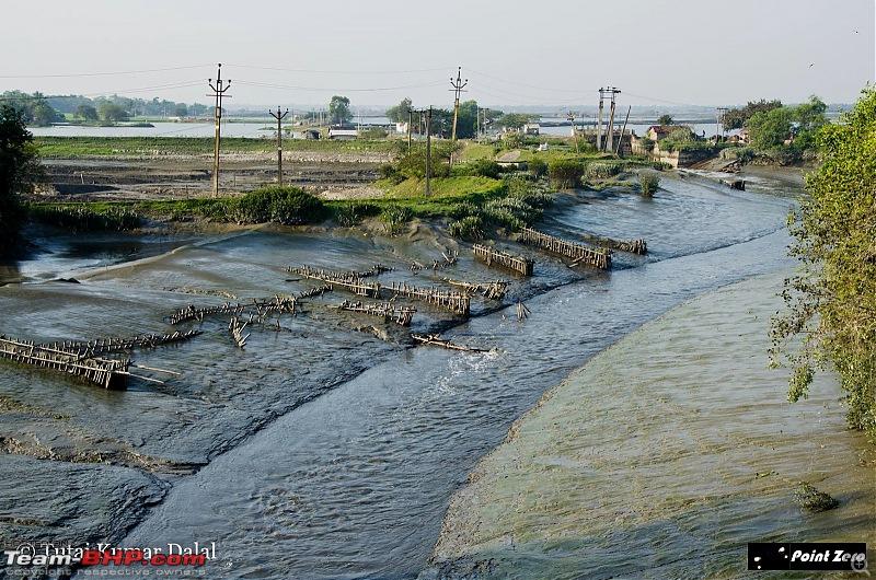 West Bengal - A treasure for tourists-1499019_410368335790127_6544111410601597026_o.jpg