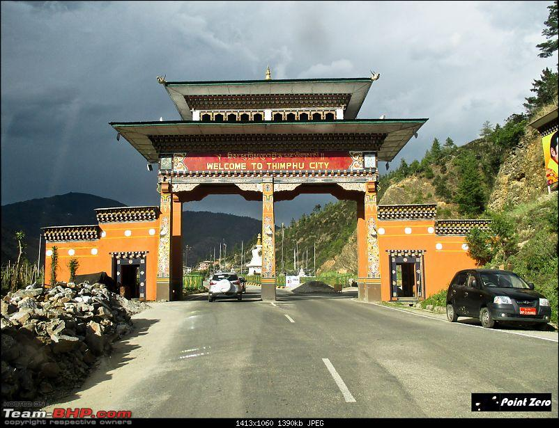 In a Mahindra Bolero to the Land of Happiness - Bhutan!-img_1299.jpg