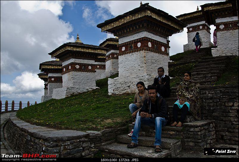 In a Mahindra Bolero to the Land of Happiness - Bhutan!-tkd_3516.jpg