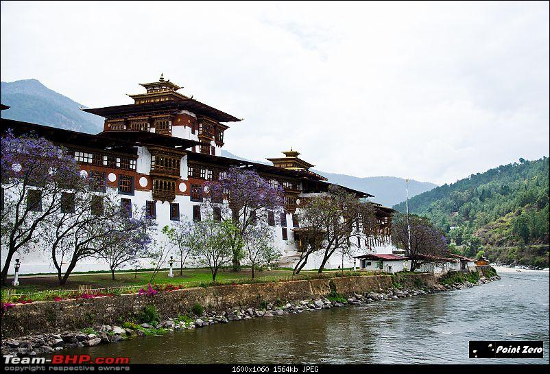 In a Mahindra Bolero to the Land of Happiness - Bhutan!-tkd_4406.jpg