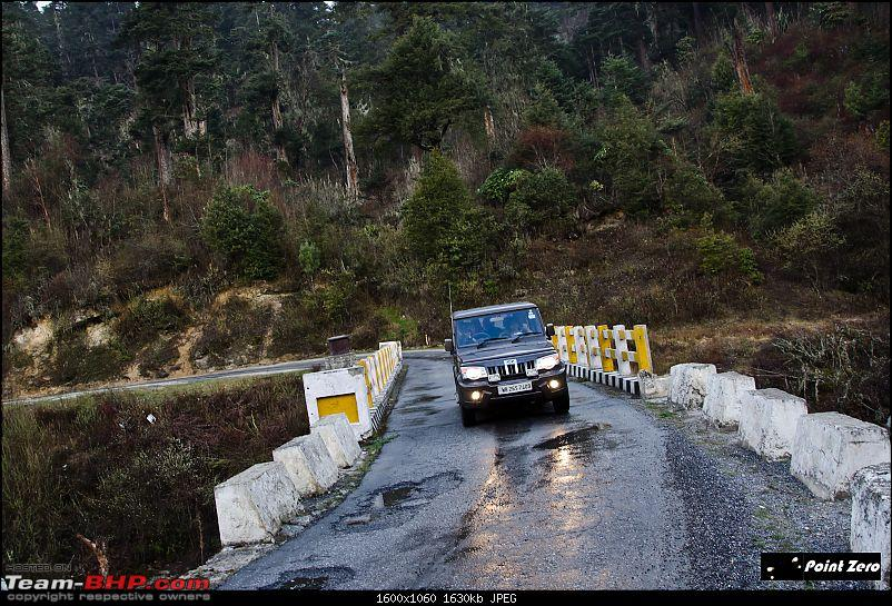 In a Mahindra Bolero to the Land of Happiness - Bhutan!-tkd_3736.jpg