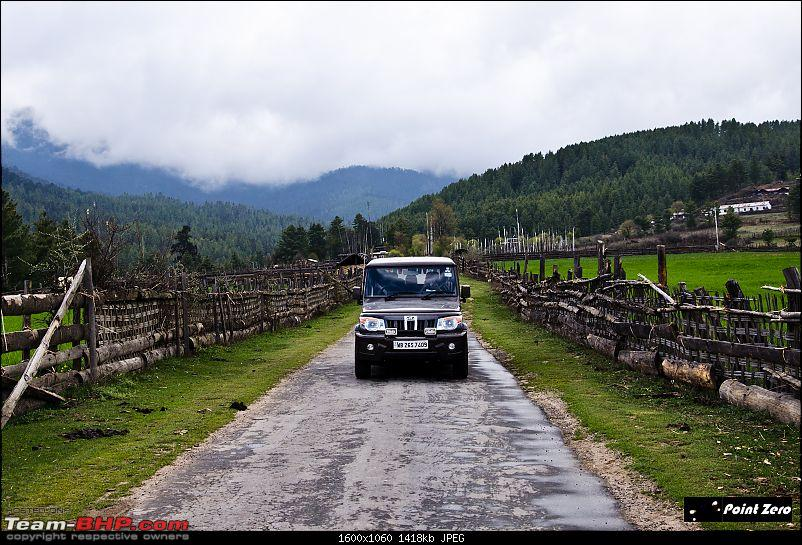 In a Mahindra Bolero to the Land of Happiness - Bhutan!-tkd_3761.jpg