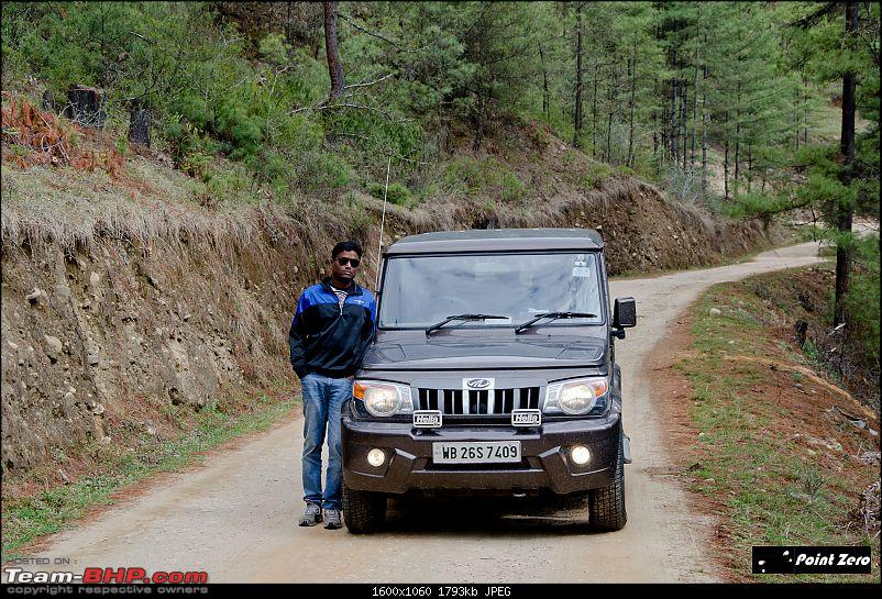 In a Mahindra Bolero to the Land of Happiness - Bhutan!-tkd_3848.jpg