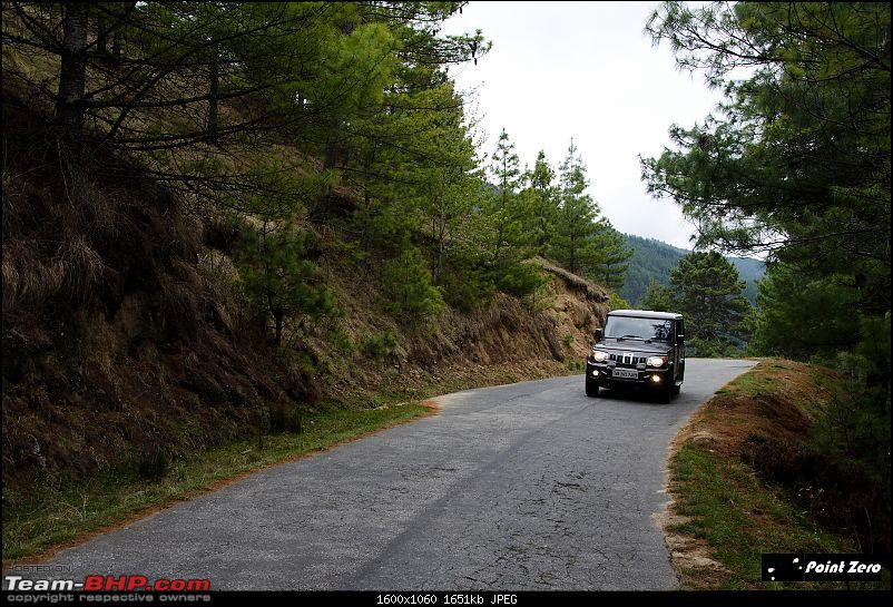In a Mahindra Bolero to the Land of Happiness - Bhutan!-tkd_3949.jpg