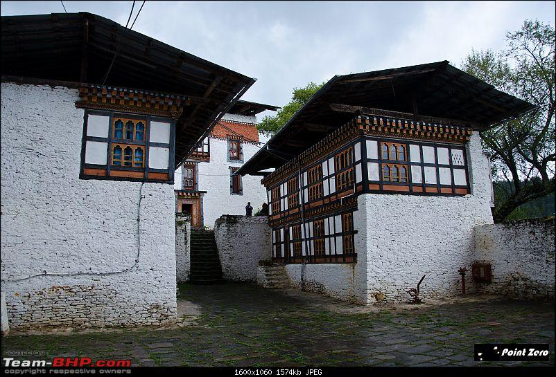 In a Mahindra Bolero to the Land of Happiness - Bhutan!-tkd_4012.jpg