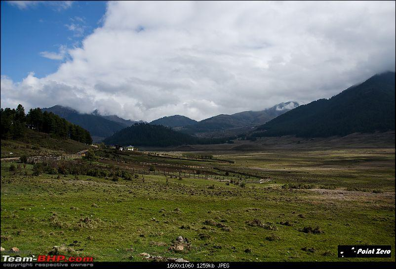In a Mahindra Bolero to the Land of Happiness - Bhutan!-tkd_4282.jpg