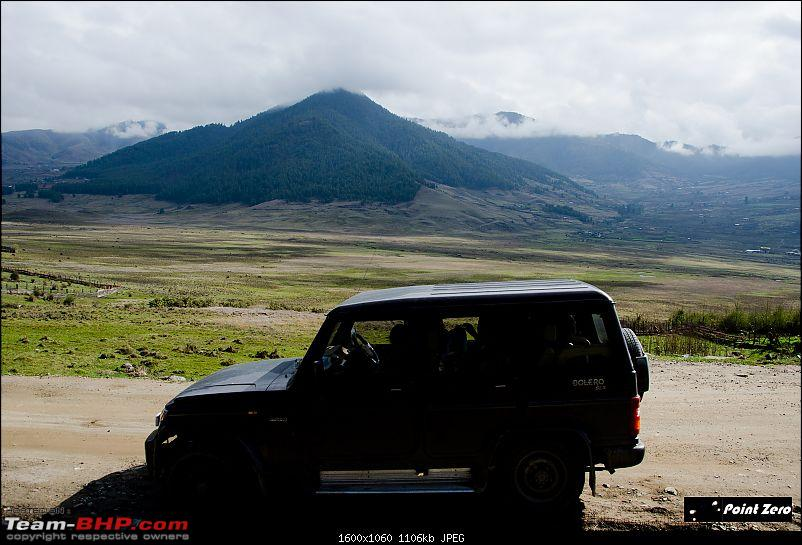 In a Mahindra Bolero to the Land of Happiness - Bhutan!-tkd_4288.jpg