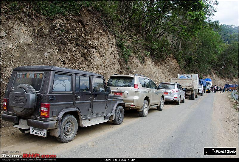 In a Mahindra Bolero to the Land of Happiness - Bhutan!-tkd_4374.jpg