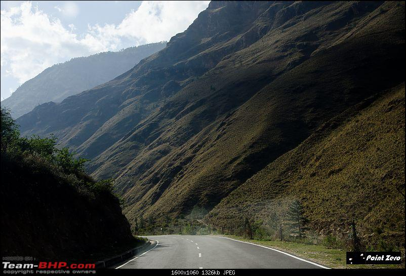 In a Mahindra Bolero to the Land of Happiness - Bhutan!-tkd_4631.jpg