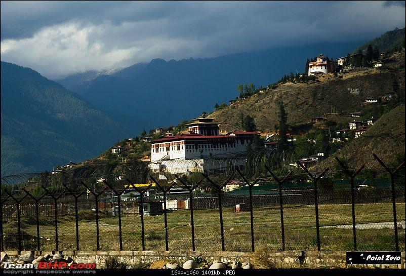 In a Mahindra Bolero to the Land of Happiness - Bhutan!-tkd_4700.jpg