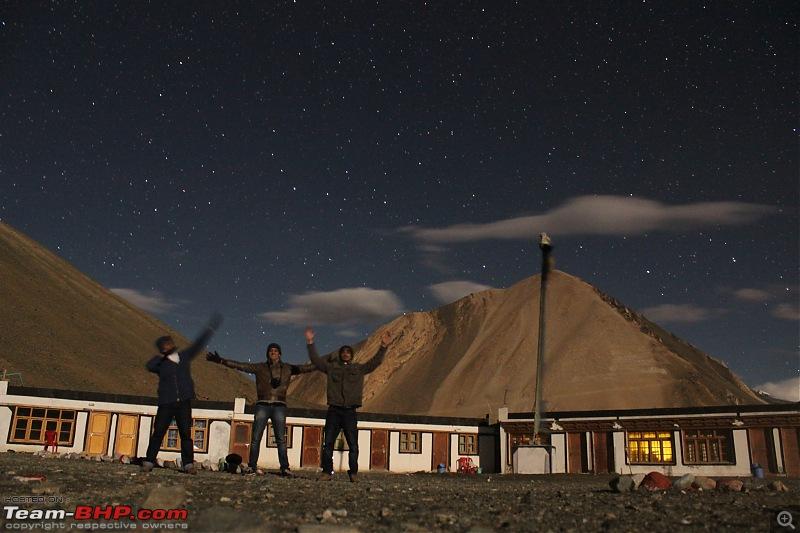 Ladakh Diaries-img_3154-resize.jpg
