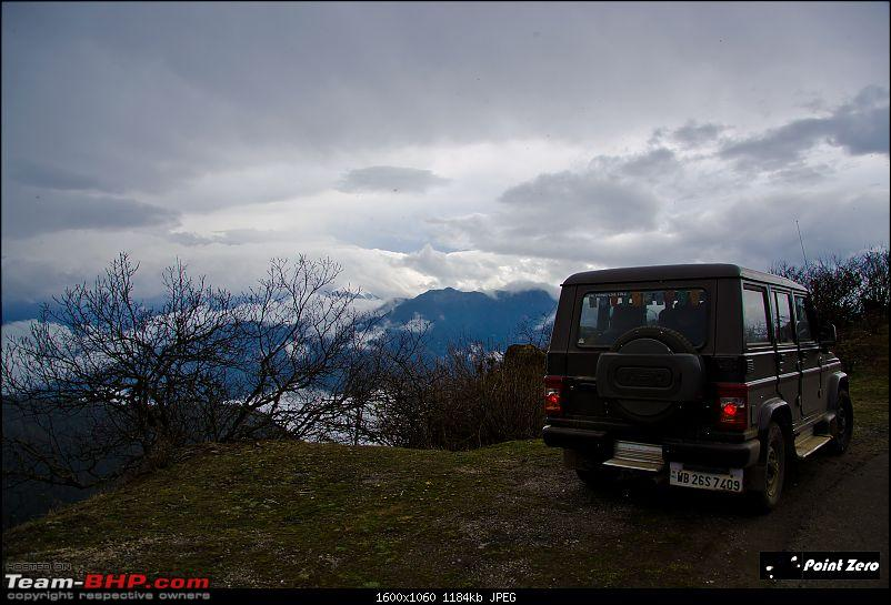 In a Mahindra Bolero to the Land of Happiness - Bhutan!-tkd_5020.jpg