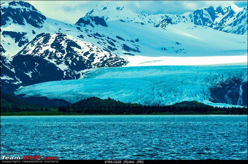 66 Degrees North: Roadtripping in Alaska-glacier-cruise9180.jpg