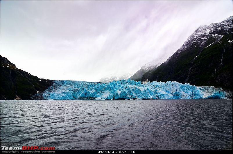 66 Degrees North: Roadtripping in Alaska-glacier-cruise9306.jpg