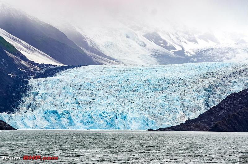 66 Degrees North: Roadtripping in Alaska-glacier-cruise9330.jpg
