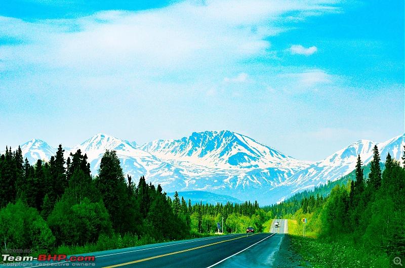 66 Degrees North: Roadtripping in Alaska-alaska-main-highway8698.jpg