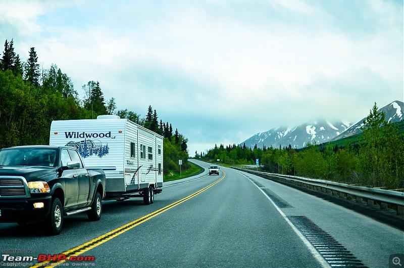 66 Degrees North: Roadtripping in Alaska-alaska-main-highway9123.jpg