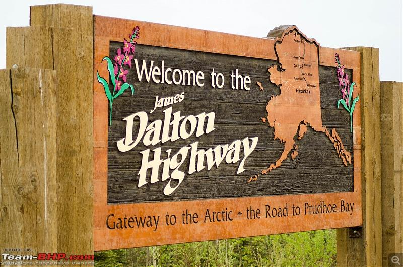 66 Degrees North: Roadtripping in Alaska-dalton-highway8775.jpg