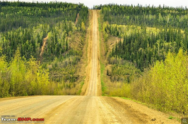 66 Degrees North: Roadtripping in Alaska-dalton-highway8842.jpg