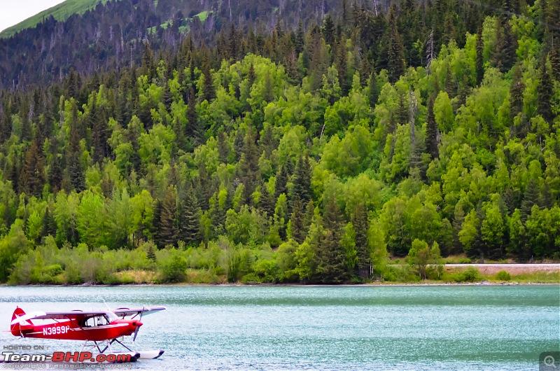 66 Degrees North: Roadtripping in Alaska-seward-highway9070.jpg