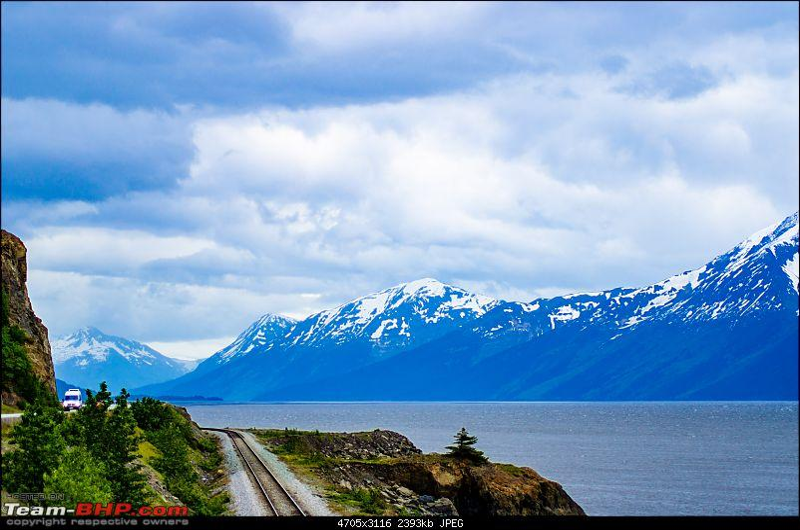66 Degrees North: Roadtripping in Alaska-seward-highway9407.jpg