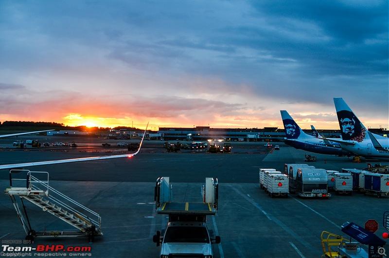 66 Degrees North: Roadtripping in Alaska-anchorage-airport9422.jpg