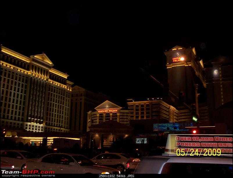An Awesome Trip to Las Vegas aka Sin City!-100_3452.jpg