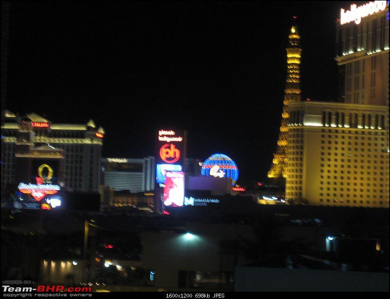 An Awesome Trip to Las Vegas aka Sin City!-img_2155.jpg