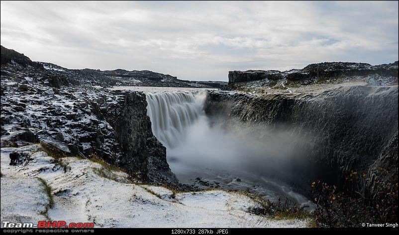 Iceland: A song of Ice and Fire-a7dsc01535x2.jpg