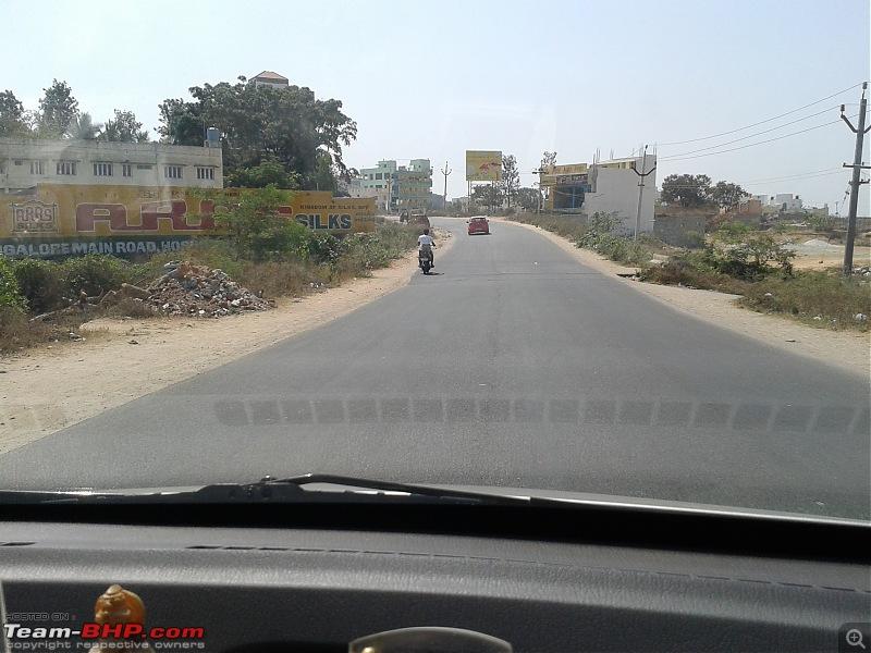 A short & enjoyable trip: Bangalore to Coimbatore-hosur-irr.jpg