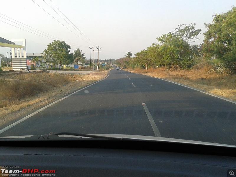 A short & enjoyable trip: Bangalore to Coimbatore-sirumugai-sathy-1.jpg