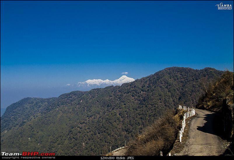 East Sikkim: Sailed through the Old Silk Route in hatchbacks, sedans and a Thar-img_0509.jpg