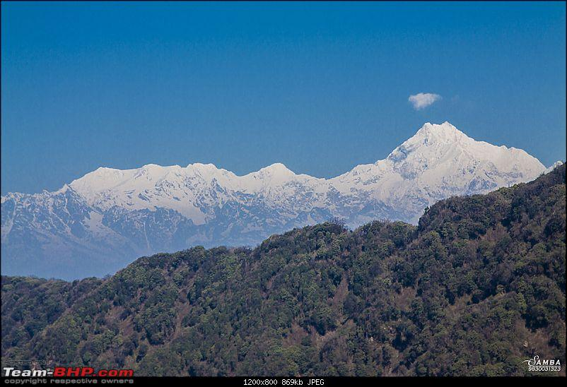East Sikkim: Sailed through the Old Silk Route in hatchbacks, sedans and a Thar-img_0514.jpg