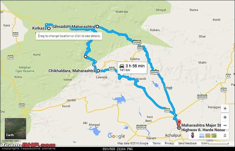 Driving through Melghat - Quickie through Seemadoh, Kolkhas & Chikhaldara-capture.png