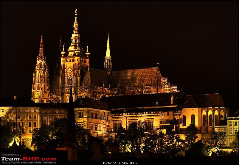 The Sanskari Middle Europe Trip - From Berlin to Vienna via Eastern Europe-prague-castle3.jpg