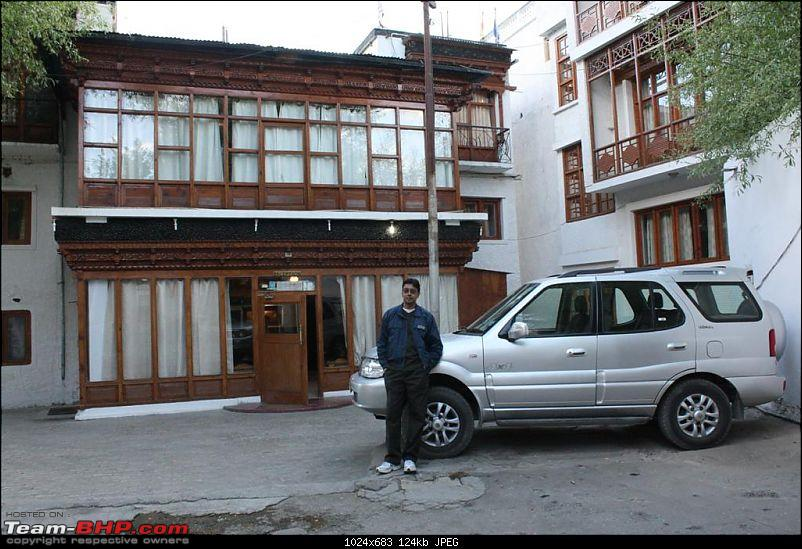 Better Leh'd than Never - a 3,004 kms round trip of a lifetime!-img_2605.jpg