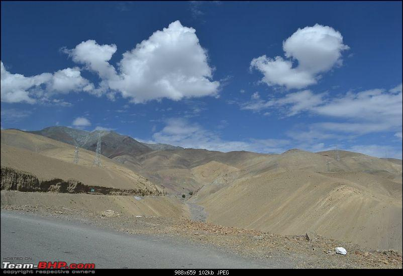 Automatically Leh'd in a Scorpio S10 AT-18.jpg