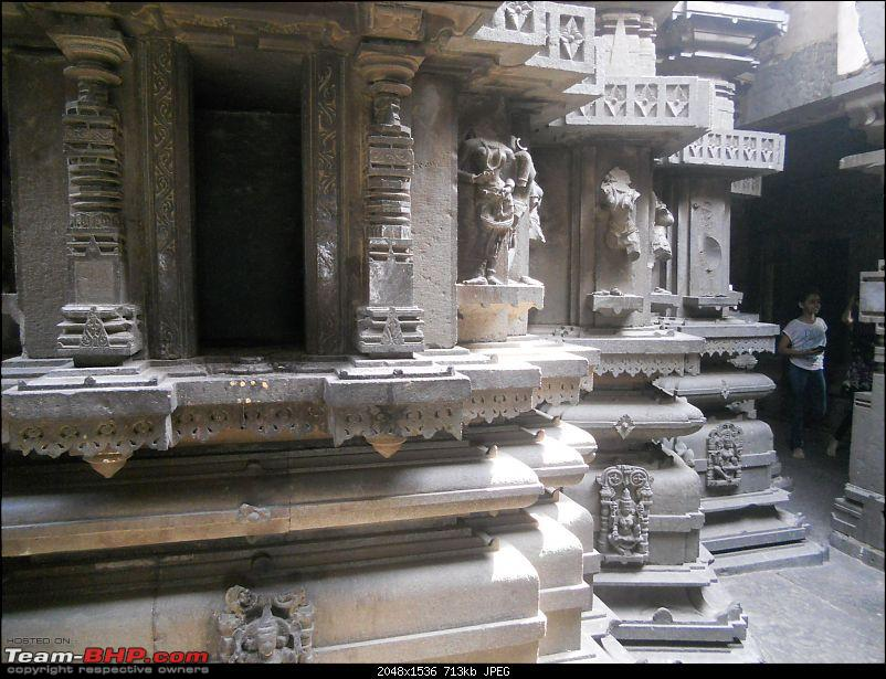Short Sunday drive to Theur Chintamani & Bhuleshwar Temples-dscn5344.jpg