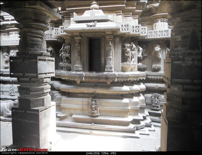 Short Sunday drive to Theur Chintamani & Bhuleshwar Temples-dscn5345.jpg