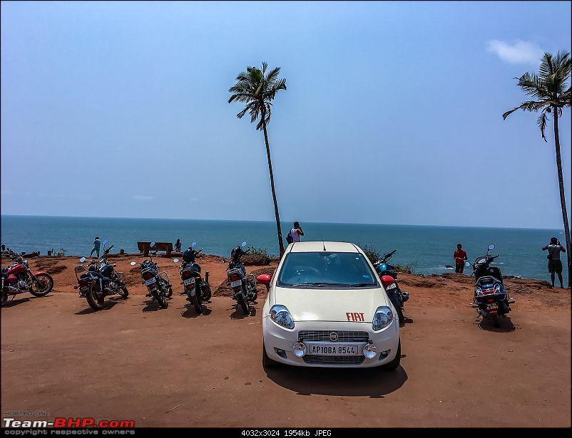 Driven: Hyderabad to Goa-vagator-punto-.jpg