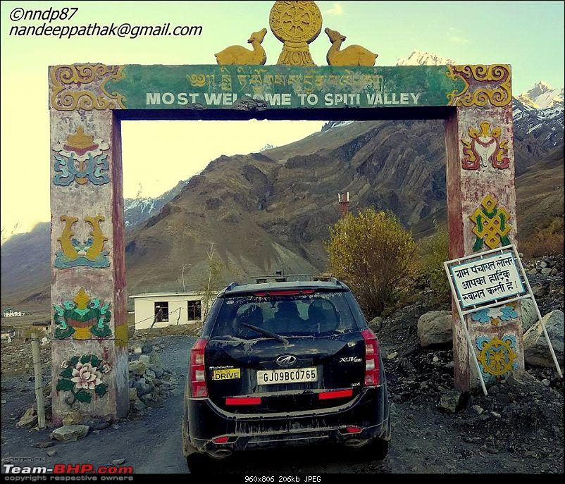The Great Escape: Cliffhanger Kashmir, Valleys of Himachal, Mughal Road and much more-teaser-16.jpg